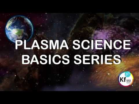 WHAT ARE MAGNETIC FIELDS AND MAGRAVS? - Plasma Science Basics