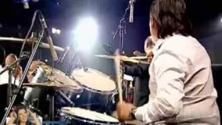 Nancy Ajram Ana Yalli Bahebak LG Concert 2007