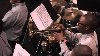 North County Big Band Live:  Splanky