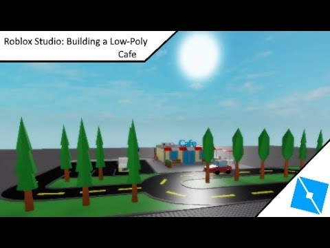 How To Make Sing In Roblox Studio Youtube 51 How To Make A Cone In Roblox Studio Youtube Studio