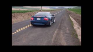 2000 mustang gt 0 60 slp lm1 mac pro chamber afe cai fly by hd