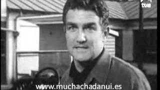 Muchachada Nui 02x02 - Mundo Viejuno - Los Women