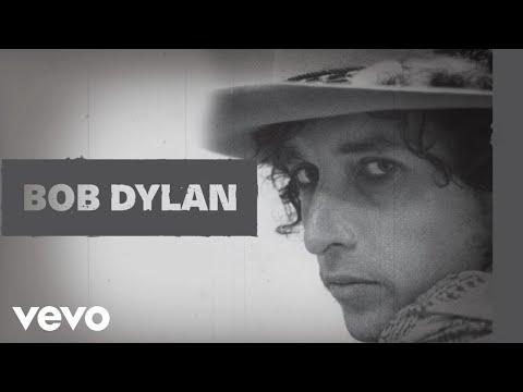 Download Bob Dylan - Hurricane Live at Memorial Auditorium, Worcester, MA - November 1975 Audio Mp4 baru
