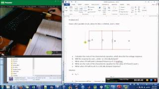 Create Circuit Diagrams with Word & Multsim