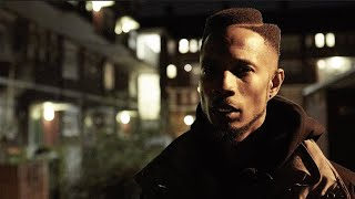 D DOUBLE E | TIM AND BARRY TV