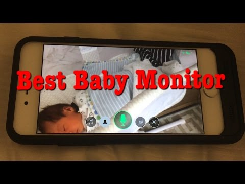 best-baby-monitor-($3.99)--visual-/-audio-&-motion-/-sound-detection