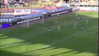 Bologna 2-3 Avellino 02/06/2015 2014-15 Play Off Semifinali Ritorno