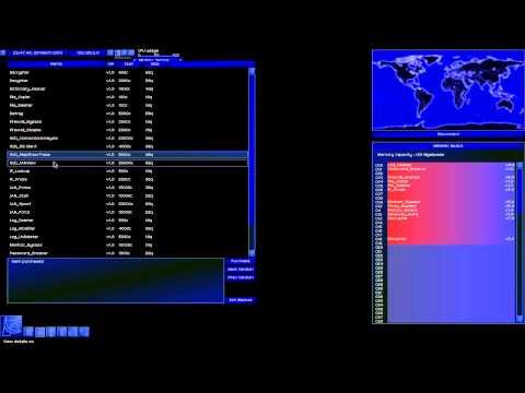 """Hack the World!  Uplink, Episode 3:  """"Wait, what...already?!"""""""