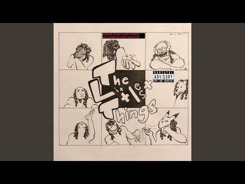 Dammit Janet (feat. Dahjay) mp3