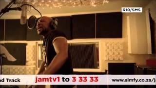 Uyangikhumbula- Mandoza & Afrotraction (Jam Sandwich)