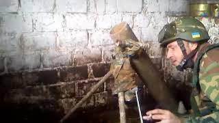 Слабонервным не смотреть! НАТО поставляет оружие Украине![ПЕРЕЗАЛИВ]