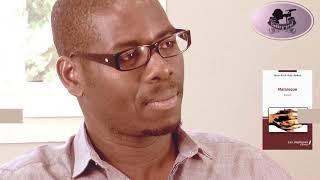 Artiste  & Auteur, vous cherchez un espace pour parler de votre œuvre ?