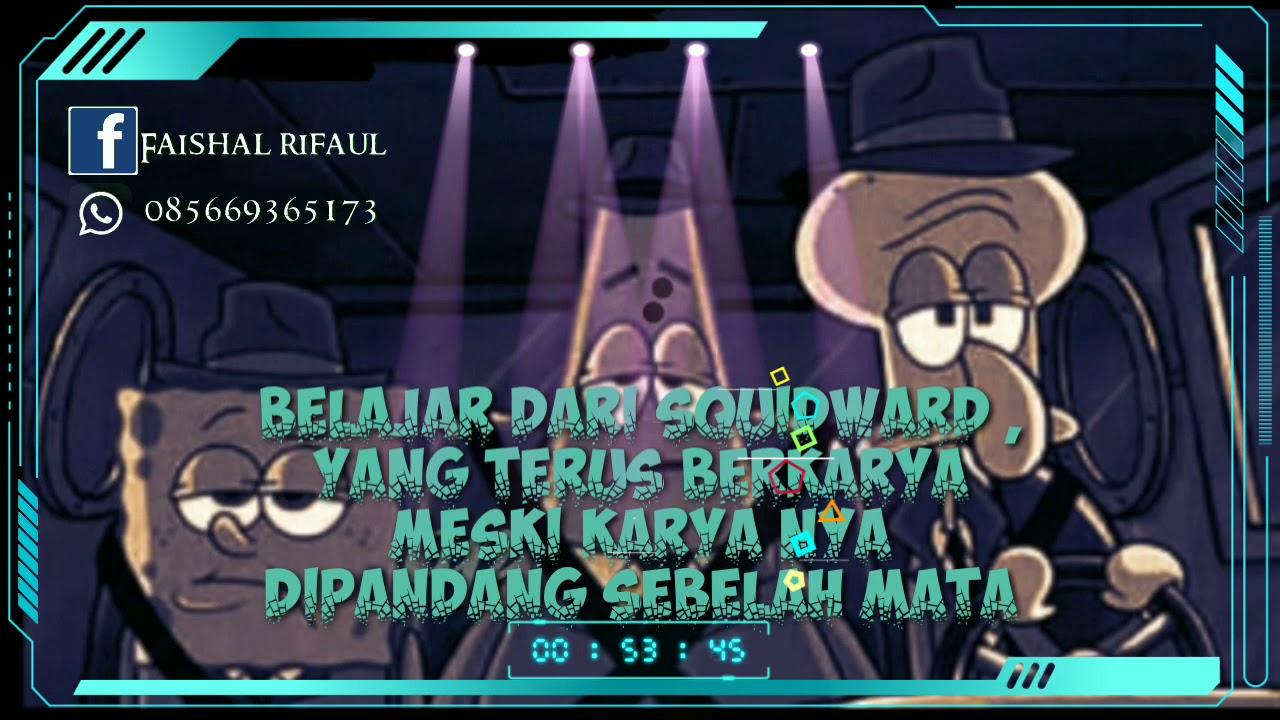 quotes terbaru cocok buat story wa by editor newbie