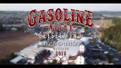 Bike & Musicweekend 2018-Film