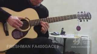 FA400GACEF 03.wmv
