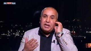 بوادر أزمة بين الجزائر وباريس