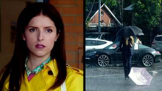 Simple Favor- OFFICIAL TRAILER 2018