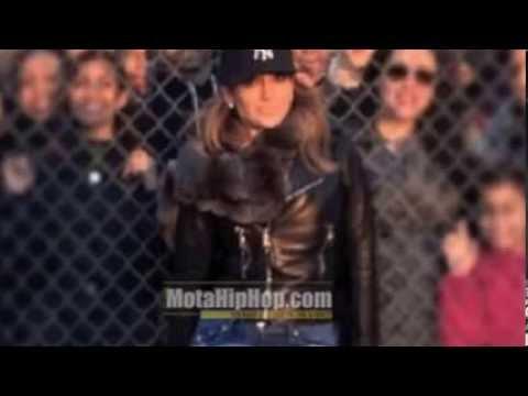 Jennifer Lopez New Single Same Girl Video Shooting In
