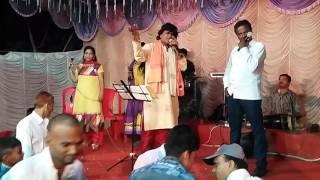 Jay bhawani Jay shivaji