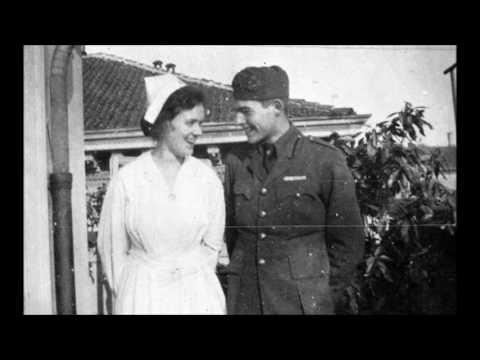 Ernest Hemingway - Addio alle armi (Frederic e Catherine)
