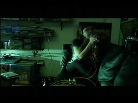 Pitty - Só Agora Chiaroscope