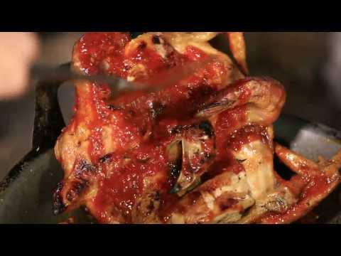 ikon-kuliner-nusantara---lezatnya-ayam-panggang-wonogiri
