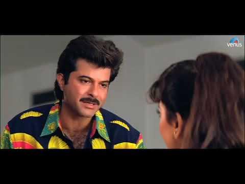 Download Deewana Mastana Full Movie   Hindi Funny Movies   Govinda Movies   Bollywood Full Movies 2017