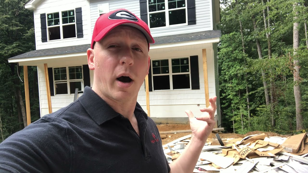 We Buy Houses Atlanta 678-773-7268
