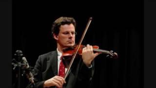 Rudolf Koelman - Camille Saint-Saëns - Havanaise, Op. 83