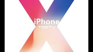 《值不值得买》第180期:iPhone X 苹果并不想让你知道的事