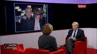 Invités : Olivier Assayas et Nadine Trintignant - Jean-Marie Colombani invite (30/11/2012)