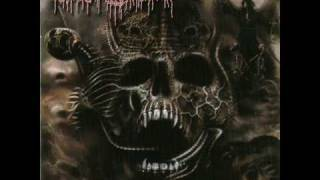 Fleshcrawl - Beneath A Dying Sun