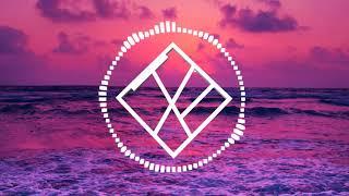 Ali Gatie - It's You (TropicRafael Remix)