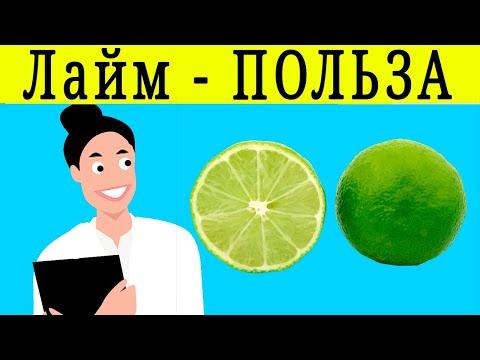 Коктейль Маргарита состав, рецепты коктейля Маргарита