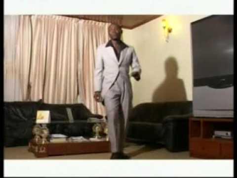 Video Cameroun (aï-jo Mamadou-amour Espoir)