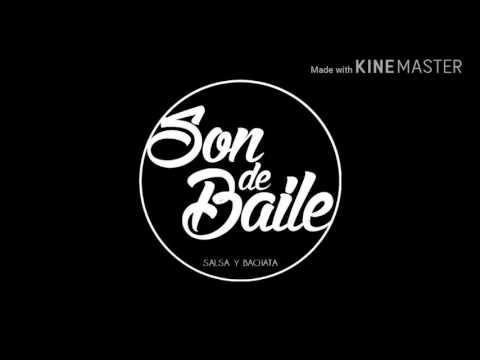 Sebastian Yatra - Traicionera versión bachata - Dj manuel citro