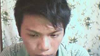 Re: Ronnie Liang - Ngiti - KARAOKE