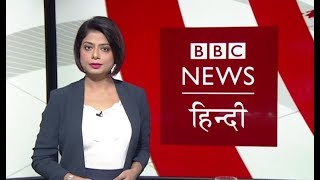 Why Police Personnel in Kashmir are Quitting their Job?: BBC Duniya with Sarika (BBC Hindi)