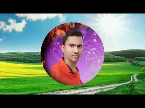 Oonchi  Oonchi deewaro se  (movie Aachank) shayari hard mix by Dj mukesh 9123253007