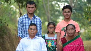 Ekti Bangladesh Tripura