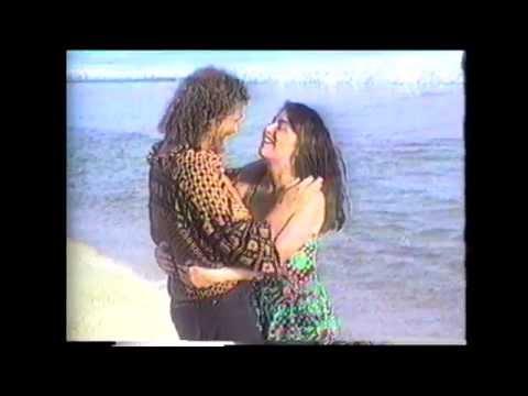 """Geraldo Azevedo: """"Prefiro você"""" (clipe)"""