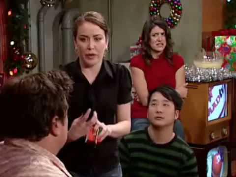 Cribby Crista  Bobby  TV's Greatest Love Story
