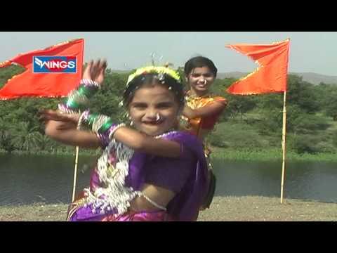 Maya Mahni Khandeshni Malan Video Song | Latest Marathi Folk Song | Khandeshi Song