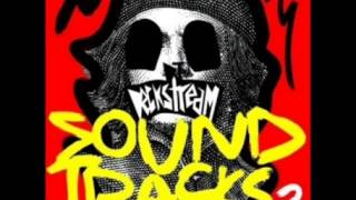DJ Deckstream - Recall The Scene (Feat. Junji Chiba)