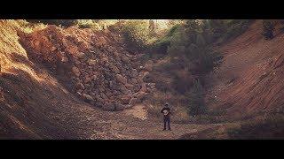Ian Fontova Lai Lai Hei By Ensiferum Acoustic Version.mp3