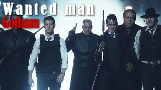 Download Gotham   I'm a wanted man Mp3 and Videos