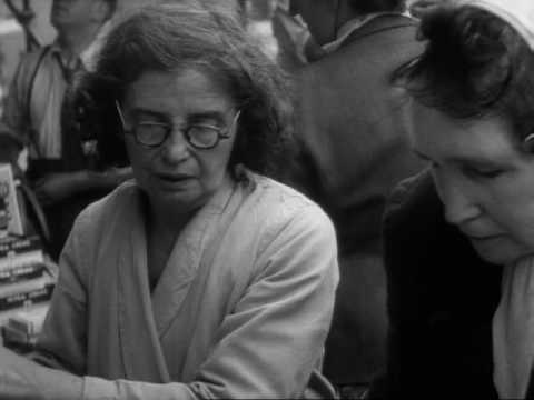 Together (Lorenza Mazzetti, 1956)