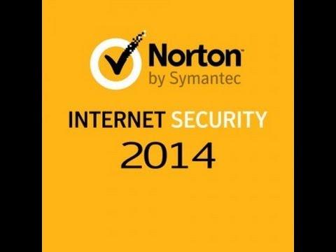 Как добавить файлы и папки в исключения в Norton Internet Security 2014