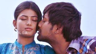 Priyathama Neevachata Kusalama Romantic Scene..