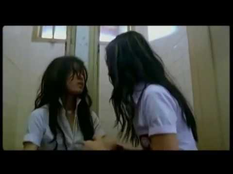 Kuwari College Girls || Full Length Hollywood Movie Hindi Dubbed